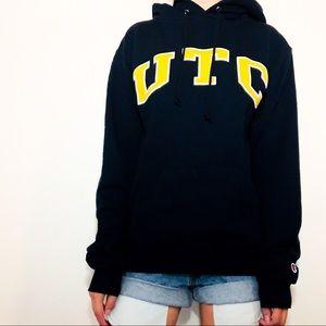 ✭UTC hoodie sweatshirt ✭